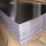5052 5083 Aluminum Sheet Price Per Square Meter