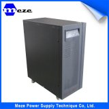 Online High Frequency UPS Power 10kVA--500kVA with AC DC Inverter