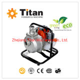 43cc with Great Performance 1.5 Inch Gas Water Pump