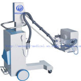 Mobile X-ray Equipment (Medical Equipment Plx101 High Frequency)