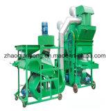 Hot Selling Farm Machinery Peanut Sheller Machine (6BH-500)
