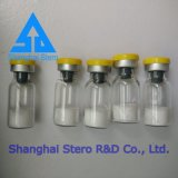 Lyophilized Peptide Powder 2mg/Vial Ipamorelin