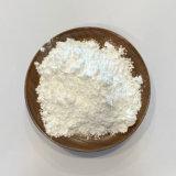 Skin Whitening CAS No. 103-16-2 Raw Material 99% Pure Monobenzone Price