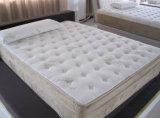 High Quality Beautiful Memory Foam Mattress (8 inches)