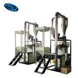 Pet LDPE Plastic Grinding Pulverizer Machine Manufacturer Pulverize Machine Price