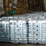Pure 99.9% Zinc /Zinc Ingot Metal Price Made in China with Low Price