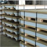 304 Hot Rolled Stainless Steel Plate with Best Prices
