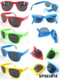 2020 Promotion Sunglasses Women and Men for Cheap Sunglass of PC
