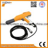 New Manual Electrostatic Powder Coating Spray Machine (colo-668)