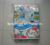 Dust-Proof Easy to Clean Washing Machine Cover