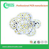 Aluminum LED Circuit Board Assembly