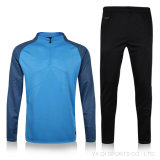 Mens Tracksuit Custom Tracksuit Turkey Soccer Uniforms High Quality Sportswear Warm up Tracksuit
