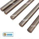 L Copper Tungsten Round Rod 3//8/'/' D 70/%W 30/%Cu x12/'/'