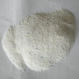 Factory Cheap Wholesale Bulk Detergent Powder/ Strongly Cleaning Powder