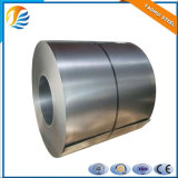 Hot Dipped Galvanized/Galvalume Steel (GI/GL) Made in China