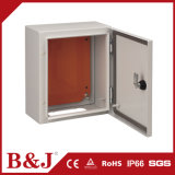 High Quality IP66 Waterproof Wall Mounting Panel Box
