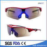 2016 Best Quality PC Frame Polarized Colorful Lens Bicycle