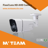 1024p Waterproof IR IP Camera with 2PCS LED Array