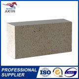 40% Alumina Cheap Fire Brick Sk32 Sk33 Sk34