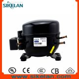 Light Commercial Refrigeration Compressor Gqr90tcd Mbp Hbp R134A Compressor 115V
