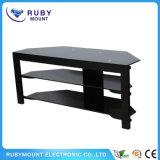 Home Glass Furniture Table TV Shelf TV Stand
