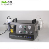 Desktop Professional Almighty Oxygen Jet Peel Machine Water Oxygen Skin Care