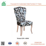 Popular Cheaper Price Design Hotsale Dining Chairs Wooden Chair Designs
