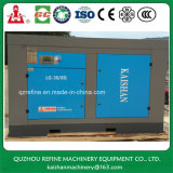 Kaishan LG-30/8g 185kw Stationary A/C Screw Rotary Compressor
