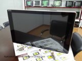 "24"" Digital LED TV with Tempered Glass"