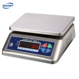 Electronic Wateproof Table Scale Super-Ss 30kg