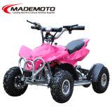 Hot Selling 36V 500W Electric ATV Quad Bike