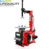 Tire Repair Equipment Tire Changer Machine for Sale