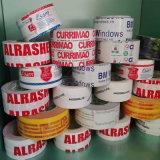 Protective Film PVC Film PE Film for Aluminium Extrusion Profiles