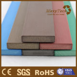 Waterproof PS Wood Outdoor Garden Furniture Boards