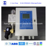 15ppm Bilge Alarm Device for Oily Water Separator