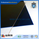 Non-Transparent Black Acrylic Sheet for Decoration Material