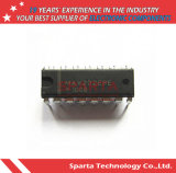 Max202CPE Max202EPE Max202 IC Integrated Circuit