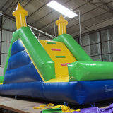 Inflatable Slide Customized Manufacturer From China