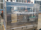 3 in 1 Water Bottling Machine (CGF14-12-5)