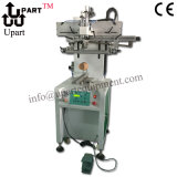 Easy Operation Touch Screen Printing Machine for Plastic Bottles