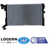 High Performance Car Radiators for Toyota Scion (OEM16400-21190/22170/22140)