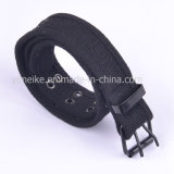 Hot Stars Fabric Belt Cheap Wholesale Kids Canvas Belts