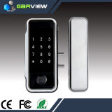 Internal Biometric Door Locks for Glass Sliding Door