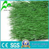 High Quality Soccer Sports Artificial Turf with Best Price
