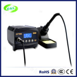 80W ESD Soldering Station with Four-Core Wire Heater (AT980D)