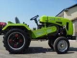 Multifunctional Mini Tractor/Farm Tractor/Garden Tractor Price 18HP-35HP