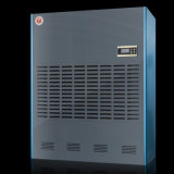 380L/D Industry Dehumidifier with Automatic Defrost (MOH-7380BC)