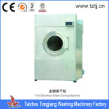 Full Stainless Steel Industry Drying Machine (SWA801-15/150)
