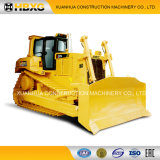 SD7N High Dive Bulldozer 230HP