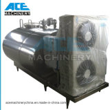 1000litres Sanitary Milk Cooling Tank (ACE-ZLNG-1)